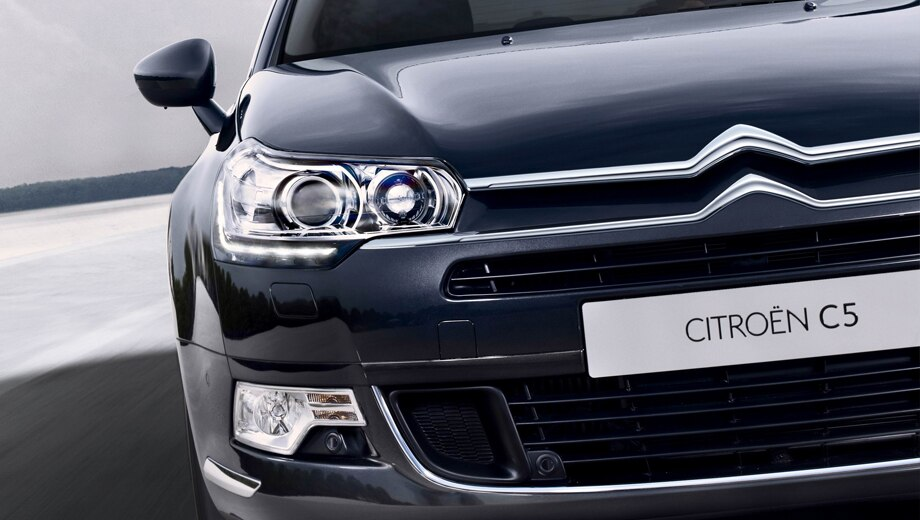 motorisations-citroen-C5-berline