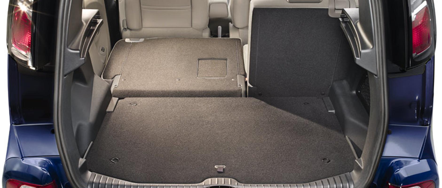 citro n c3 picasso citro n monospace. Black Bedroom Furniture Sets. Home Design Ideas