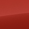 الأحمر