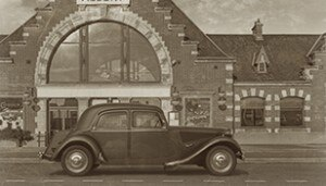 Citroen-Traction-Avant_bis_308x176